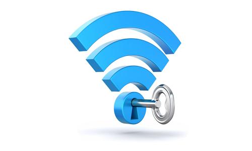 Đổi mật khẩu Wi-Fi là biện pháp tối ưu để chặn những truy cập trái phép.