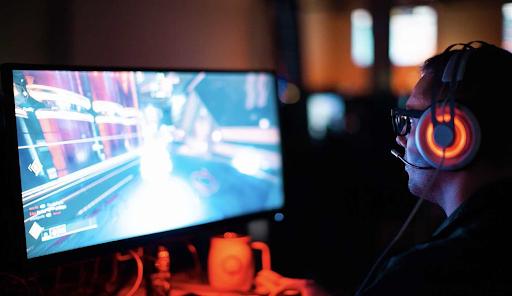 Việc bị giật lag trong lúc chơi game khiến người chơi vô cùng khó chịu và ức chế.